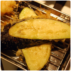 Tempura - The International Cooking Blog